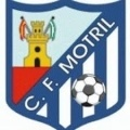Motril CF