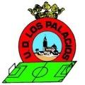 UD Los Palacios