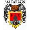 MAZARRON F.C.