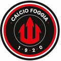 Calcio Foggia