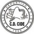 CD Cide