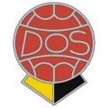 VV Dos
