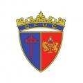 União de Coimbra