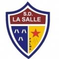 SD La Salle Juvenil