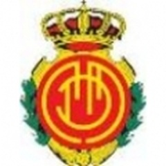 Mallorca B Juvenil