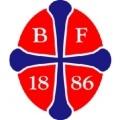 >BK Frem 1886