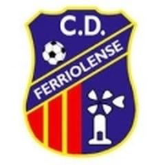 CD Ferriolense
