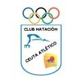 Natación Ceuta