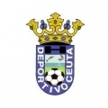 Hilal Deportivo