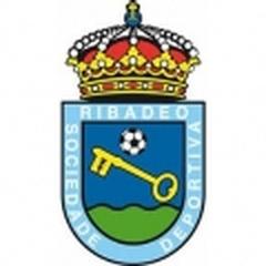 Ribadeo B