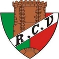 R. Villalbes B