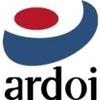 C.D. Ardoi