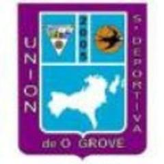 O Grove
