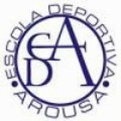 Arousa