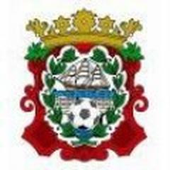 Moañesa