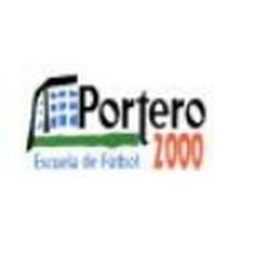 Portero 2000