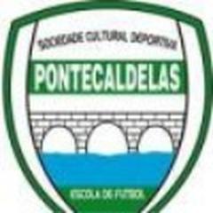 Puentecaldelas