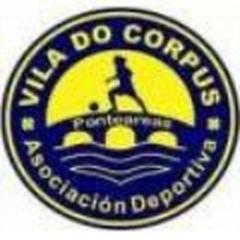 Vila Corpus