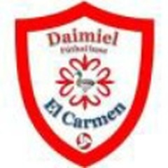 C. Daimiel A