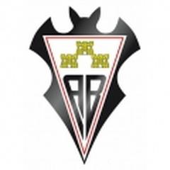 Albacete Balompie B