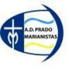 P. Marianistas A