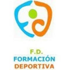 F. Deportiva D