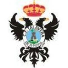 Talavera R. C