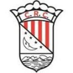 R. Castrelos