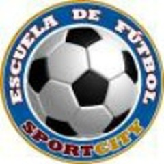Sportcity A