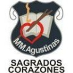 Sagrados Corazones