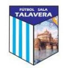 FS Talavera B