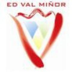 Val Miñor