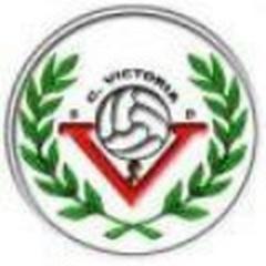 C. Victoria C