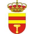 Villamalea A