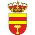 Villamalea B