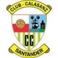 Calasanz A