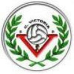 C. Victoria B