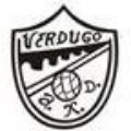 Verdugo