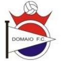 Domaio