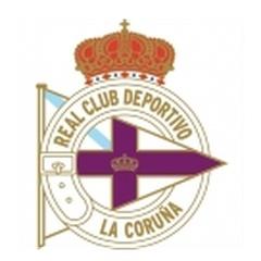 Rc Deportivo B