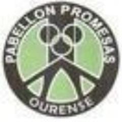 P. Promesas