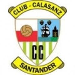 Calasanz C