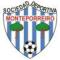 Monteporreiro