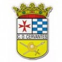 Cd Cervantes