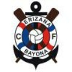 Erizana B