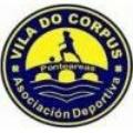 Vila Corpus B