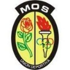 Mos B