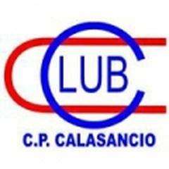 Calasancio B