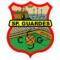 S. Guardes