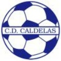 Caldelas